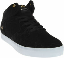 Mens Emerica The HSU G6 Black