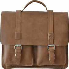 Strellson Blake Letter Bag XL Briefcase 41 cm new