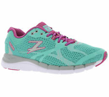 Zoot Laguna Shoes Ladies Running Shoes Jogging shoes Green 26A0053.1.1 Fitness