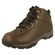 Men's Walking Boots Style Eurotrek III WP -W