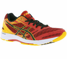 Asics Gel-DS Trainer 22 Men's Shoes Running Sports Shoes Red t720n 2390 SALE