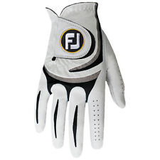 FootJoy Mens Sciflex Tour Golf Glove Right Hand - New Leather Left Handed