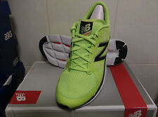 New! Mens New Balance 690 v4 Running Shoes Sneakers - 11
