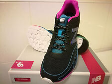 New! Mens New Balance 10 Mininus Road Running Shoes Sneakers - 11
