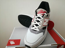 New! Mens New Balance 530 90's Remix Running Sneakers Shoes - 11.5