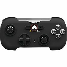 Nyko Playpad for Android/Bluetooth (Black) - FREE SHIPPING™