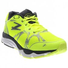 Zoot Sports Del Mar Yellow - Mens  - Size