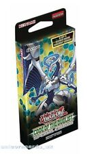 YuGiOh! Code of the Duelist : Special Edition :: Brand New And Sealed Box!
