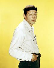 The Andy Griffith Show George Lindsey as Goober Pyle Poster or Photo