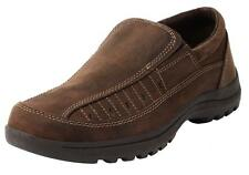 Men's Genuine Leather Slippers komfortschuhe Low-Ankle Leisure Shoes Loafers