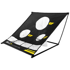 SKLZ Quickster Chipping Net - New Golf Target Practice Accuracy Training Aid