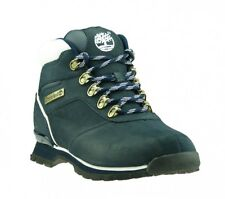 Timberland Split Skirt 2 Men's Shoes Winter Boots Hiking Shoes Boots Navy Sale