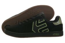Etnies Fader LS 4101000416544 Skateboarding Shoes Medium (D, M) Men