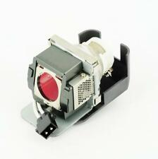 Projector Lamp for Viewsonic PJ503D RLC-030