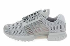 adidas Originals ClimaCool 1 Trainers Mens Grey Sneakers Shoes Footwear