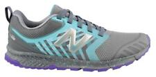 Girl' New Balance Nitrel Trail Running Sneakers Kids Athletic Girls Shoes