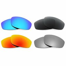Revant Replacement Lenses for Revo Discern RE3084 - Multiple Pack Options