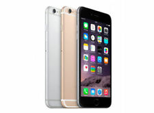 Apple iPhone 6 Plus 6- 64GB ( Unlocked) Smartphone Space Gray - Silver - Gold ^6