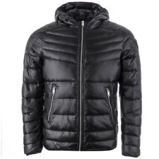 Diesel r-azumi 900 Giacca Men's Jacket Down Jacket Black