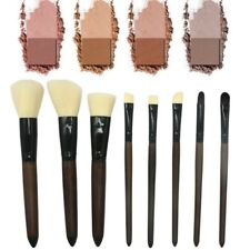 Professional Makeup 8PCS Set Pro Kits Brushes Kabuki Makeup Cosmetics Brush Tool