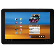 Samsung Galaxy Tab i905 10.1 Inch 16GB Verizon Wireless 4G LTE WiFi Tablet