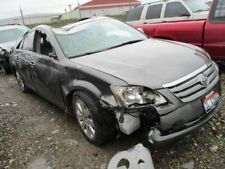Speedometer Cluster Excluding Limited XLS Fits 05-06 AVALON 4714392