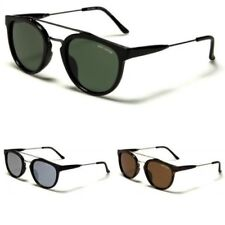 New Women Men Polarized Designer Fashion Sunglasses UV400 PZ1005V