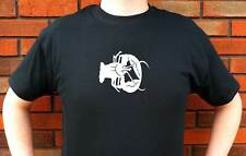 LOBSTER LOBSTERS FISHING GRAPHIC T-SHIRT TEE FUNNY CUTE