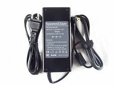 N61Ja AC Adapter Charger Power Supply