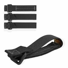 """Maxpedition TacTie Gear Strap Hanger Attach Backpack Bag Molle 9903 3"""" Inch"""