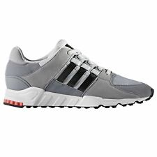 adidas ORIGINALS SUPPORT RF SHOES GREY TRAINERS shoes SNEAKERS RETRO RUNNING