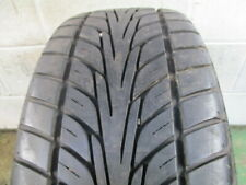 Used P205/50R16 87 W 8/32nds Primewell PZ-900