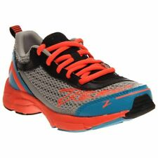 Zoot Sports Tempo Trainer Running Shoes- Silver- Womens