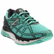 Zoot Sports Diego Running Shoes- Blue- Womens