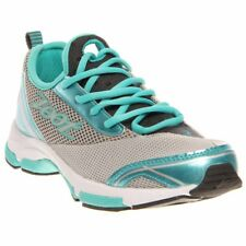 Zoot Sports Kapilani 2.0 Running Shoes- Grey- Womens