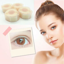 Eyelid Tape 360PCS Invisible Beauty Double Eyelid Tape Sticker Instant Eye Lift