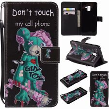 Mini Mouse toy phone