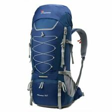 Hiking Backpack with Water Bladder for Men