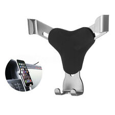 Car Air Vent Gravity Design Mount Clip Holder Stand For Mobile Phone Universal Z