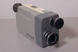 leitz leicina movie camera 8mm germany