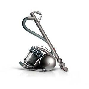 Dyson Cinetic DC54 Animal Vacuum Cleaner