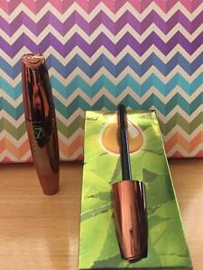 W7 Argan Eyes Mascara