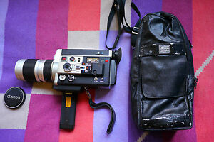 canon auto zoom 1014 electronic 7 70mm 1 1