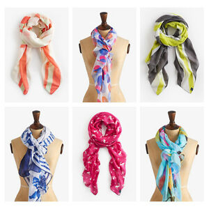 Joules Women's Scarves