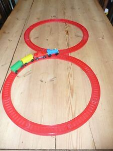 play craft toys mettoy railway