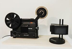 bell howell super 8 reg 8mm movie