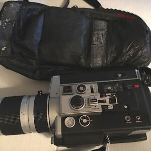canon 1014 electronic auto zoom 1 4 7 70mm
