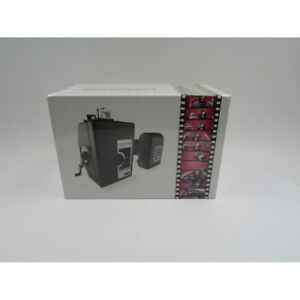 lomokino super 35mm movie maker