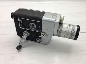 canon cine zoom 512 movie camera japan