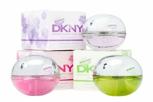 DKNY Be Delicious Eau de Toilette 50ml
